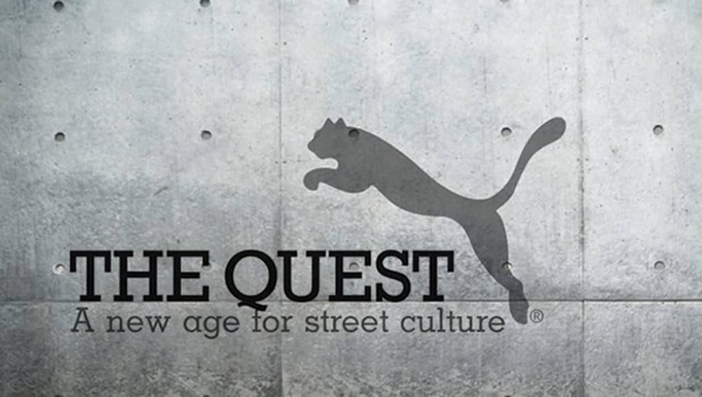 animation street marketing