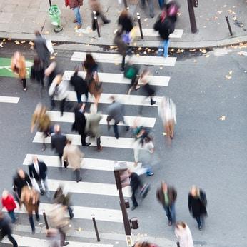 animer votre centre ville