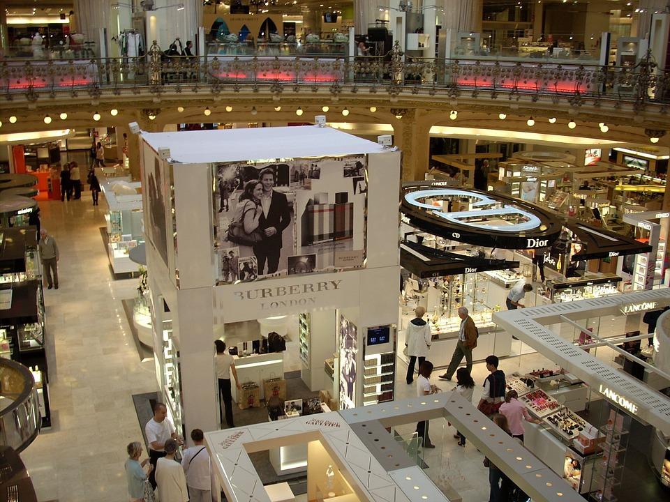 magasin-de-lafayette-106482_960_720