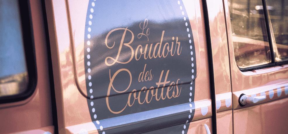 boudoir-des-cocottes
