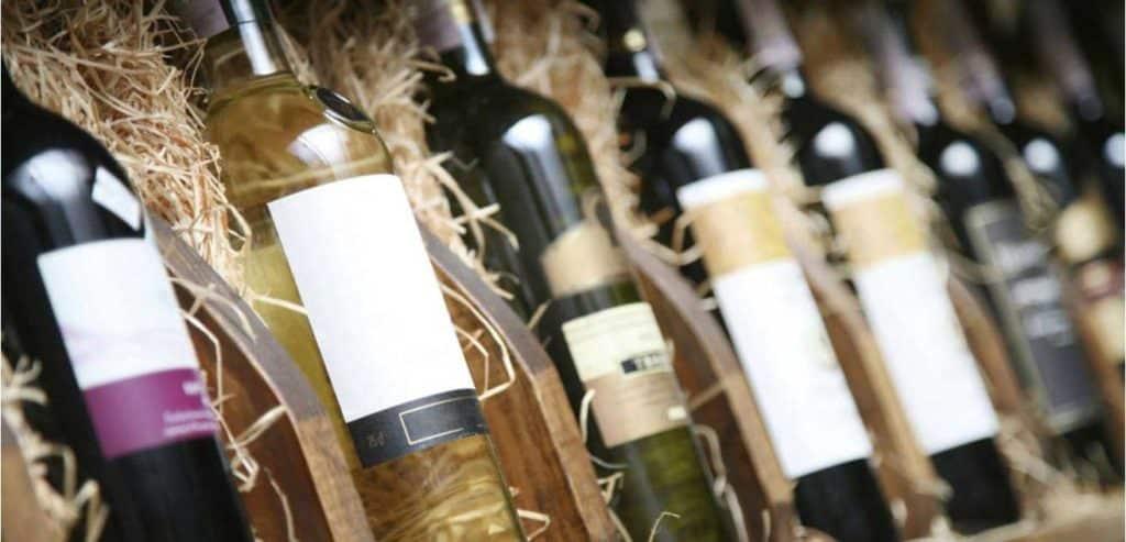 Animations Foire aux vins